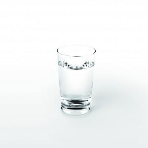 入江陽「水」