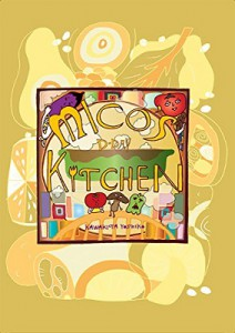 Mico's Kitchen